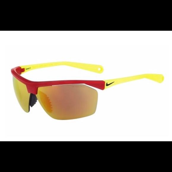 1d3487f0f27 Men s Nike Tailwind Running Sunglasses GUC!! M 5c2646a75c4452db603af7cb